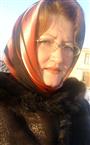 Репетитор по русскому языку и предметам начальной школы Татьяна Александровна
