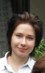 Репетитор по японскому языку и русскому языку для иностранцев Анастасия Александровна
