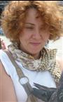 Репетитор по итальянскому языку Ольга Николаевна