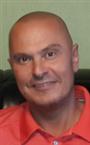 Репетитор по английскому языку и немецкому языку Иоанн Алексеевич