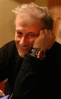 Репетитор по другим предметам Виктор Семенович