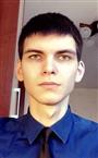 Репетитор по химии и русскому языку Павел Васильевич