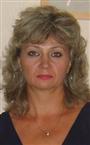 Репетитор по биологии и географии Елена Николаевна