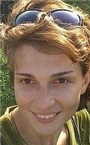 Репетитор по английскому языку, подготовке к школе и предметам начальной школы Екатерина Владимировна