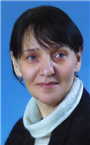 Репетитор по русскому языку Елена Бабкеновна