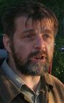 Репетитор по истории и обществознанию Алексей Викторович