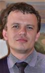 Репетитор по обществознанию и истории Александр Владимирович