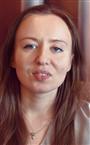 Репетитор по математике Лидия Леонидовна