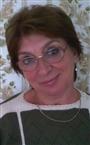 Репетитор по французскому языку Татьяна Иосифовна