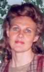 Репетитор по предметам начальной школы и подготовке к школе Зоя Михайловна