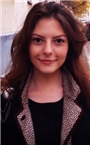 Репетитор по математике и экономике Софья Марковна