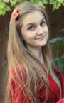 Репетитор по английскому языку и французскому языку Татьяна Юрьевна
