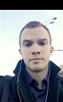 Репетитор по математике и физике Игорь Алексеевич