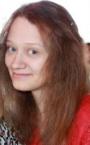 Репетитор немецкого языка и английского языка Бучнева Екатерина Геннадьевна