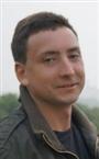 Репетитор по информатике Павел Юрьевич