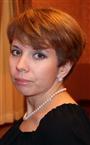 Репетитор по редким иностранным языкам и английскому языку Ирина Михайловна