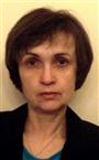 Репетитор по химии Надежда Александровна