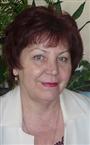 Репетитор по обществознанию, истории, обществознанию и истории Галина Александровна