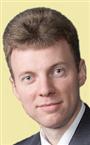 Репетитор по математике и физике Дмитрий Сергеевич
