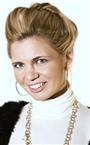 Репетитор по английскому языку, итальянскому языку, русскому языку для иностранцев и редким иностранным языкам Арина Евгеньевна