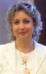 Репетитор по английскому языку Екатерина Борисовна