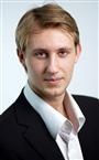 Репетитор по английскому языку, редким иностранным языкам и предметам начальной школы Богдан Валерьевич