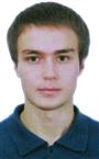 Репетитор по математике, физике и информатике Антон Андреевич