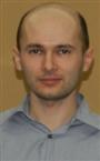 Репетитор по математике, физике, информатике и химии Анзор Мухарбиевич