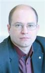 Репетитор по истории Ян Валерьевич