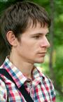 Репетитор по биологии и химии Никита Александрович
