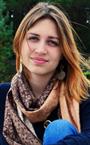 Репетитор по русскому языку и редким иностранным языкам Екатерина Александровна