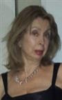 Репетитор по английскому языку Лидия Петровна