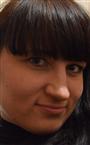 Репетитор по математике Мария Анатольевна
