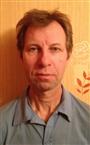 Репетитор по истории, обществознанию и другим предметам Анатолий Николаевич