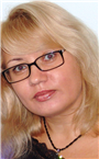 Репетитор по обществознанию Татьяна Александровна