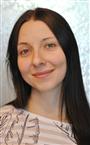 Репетитор по английскому языку и музыке Елена Станиславовна