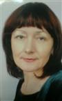 Репетитор по математике Ольга Юрьевна