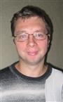 Репетитор по химии, математике и математике Сергей Николаевич