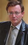 Репетитор по предметам начальной школы Константин Анатольевич