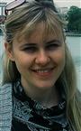 Репетитор по предметам начальной школы, английскому языку, русскому языку и подготовке к школе Любовь Тарасовна