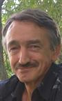 Репетитор по русскому языку, литературе, обществознанию и истории Леонид Анатольевич