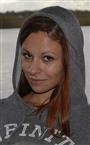 Репетитор по английскому языку и предметам начальной школы Маргарита Викторовна