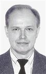 Репетитор по музыке Сергей Петрович