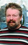 Репетитор по физике и математике Георгий Семенович