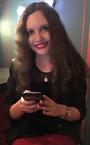 Репетитор по истории, обществознанию и английскому языку Анастасия Александровна