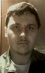 Репетитор по истории, английскому языку и обществознанию Михаил Андреевич