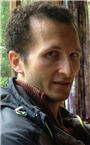 Репетитор по физике и математике Александр Владимирович