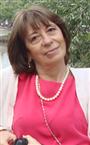 Репетитор по информатике Ирина Александровна