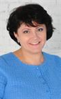 Репетитор по музыке Лора Викторовна