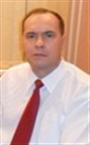 Репетитор по истории и обществознанию Андрей Викторович